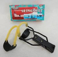 Sling Shot [Red Package]
